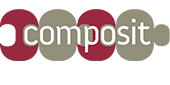 COMPOSIT - making your company smarter
